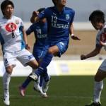 th_Numazu_Hachinohe_TS_912S