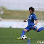 th_Numazu_Kagoshima_TS_1244S