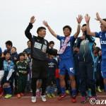 th_Numazu_Yokokawa_TS_1227S