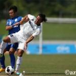 th_Numazu_FC Osaka_TS_1017S