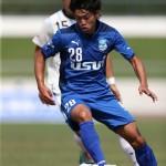 th_Numazu_FC Osaka_TS_1080S