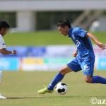 th_Numazu_FC Osaka_TS_1110TS