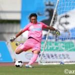 th_Numazu_FC Osaka_TS_1194TS