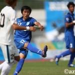 th_Numazu_FC Osaka_TS_1231S