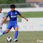 th_Numazu_FC Osaka_TS_1265S