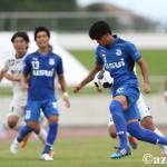 th_Numazu_FC Osaka_TS_1370S