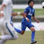 th_Numazu_FC Osaka_TS_1442S