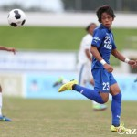 th_Numazu_FC Osaka_TS_1467TS