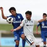 th_Numazu_FC Osaka_TS_1510TS