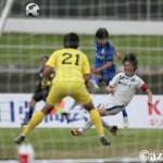th_Numazu_FC Osaka_TS_1526TS