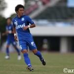 th_Numazu_FC Osaka_TS_1551TTS