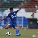 th_Numazu_FC Osaka_TS_1596G1TS