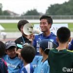 th_Numazu_FC Osaka_TS_2012S