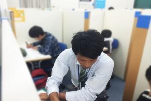 senshi20151109_3