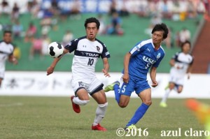 th_ACN_Aomori_TS_1357