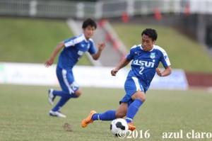 th_ACN_Aomori_TS_1498