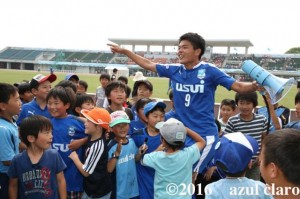 th_ACN_Aomori_TS_1603