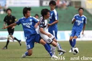 th_ACN_Aomori_TS_822