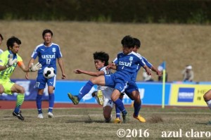 th_Numazu_Okazaki_TS_1975