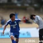 th_Numazu_Urayasu_TS_1459G1