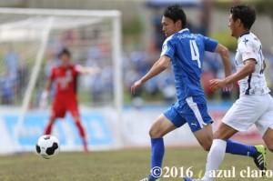 th_ACN_FC Osaka_TS_1053