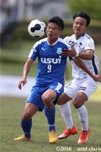 th_ACN_FC Osaka_TS_1151