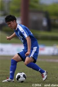th_ACN_FC Osaka_TS_1307