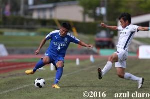 th_ACN_FC Osaka_TS_1488