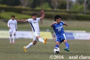 th_ACN_FC Osaka_TS_1723
