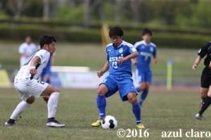 th_ACN_FC Osaka_TS_1774