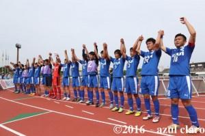 th_ACN_FC Osaka_TS_1939
