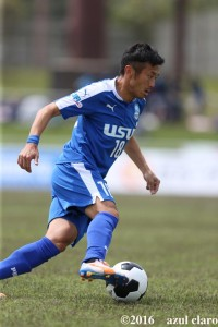 th_ACN_FC Osaka_TS_662