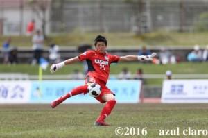 th_ACN_FC Osaka_TS_715
