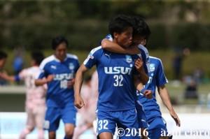 th_Numazu_Nara_TS_1023G2