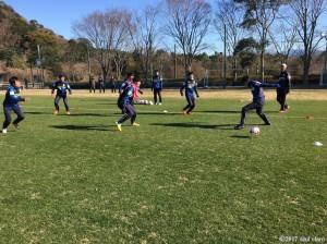 蜀咏悄 2017-01-12 20 42 11