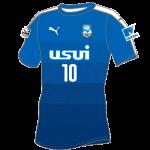 fp_1st_shirt