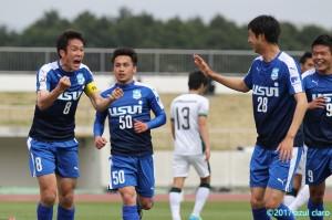 ACN_Fukui_TS_690G1