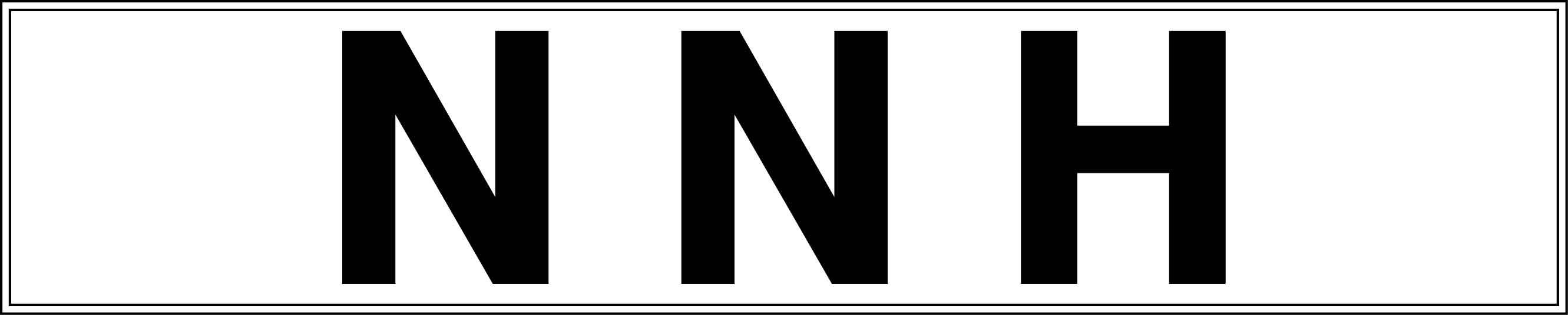 株式会社NNHバナー