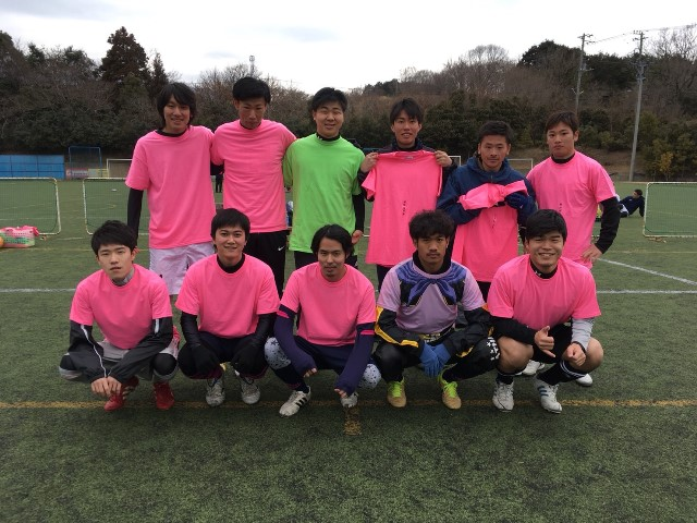 CoCoshe FC
