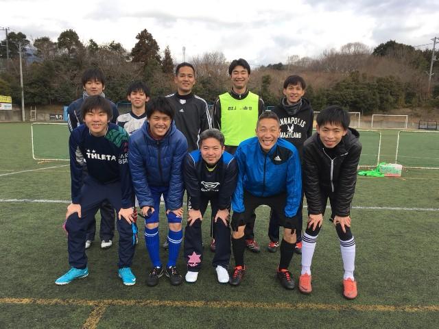 FC MIZU MIZU