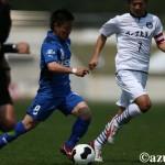th_Numazu_Kagoshima_TS_890S