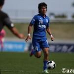 th_Numazua_Honda_TS_782M