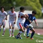 th_Numazua_Honda_TS_804M