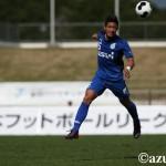 th_Numazua_Honda_TS_961M