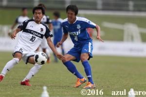 th_ACN_Aomori_TS_1110