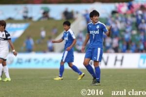 th_ACN_Aomori_TS_1427