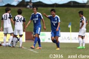 th_ACN_Aomori_TS_944G1