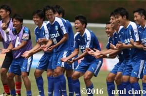 th_ACN_Aomori_TS_951G1