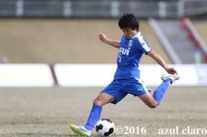 th_Numazu_Okazaki_TS_1508