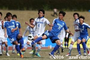 th_Numazu_Okazaki_TS_1557